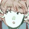 PeppermintBowtie's avatar