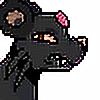 peppermintMadi's avatar