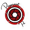 PeppermintPics's avatar