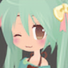 Peppermintycupcake's avatar