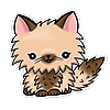 PeppermintyPaws's avatar