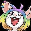 Pepperoach's avatar
