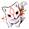 Pepperonutti's avatar