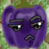 pepperpizzapal's avatar