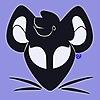 PeppersMagicPaws's avatar
