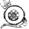 PeppersoapOpera's avatar