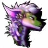 PepperTheatre's avatar