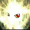 Pepperthepoochyena's avatar