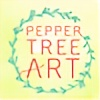 PepperTreeArt's avatar