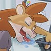 PeppeTi's avatar