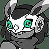 Peppeypep's avatar