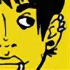 peppinochus's avatar