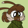 Peppoco's avatar