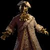 pepppermintfox's avatar