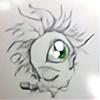 PeppstaR's avatar