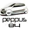 peppus84's avatar