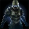 PeppyAW's avatar