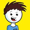 PeppyBunnyYT's avatar
