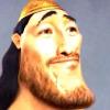 PeppyMartian's avatar
