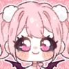 PeppyPip's avatar