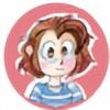 PeppyPixel's avatar