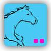 PepsiChic's avatar
