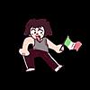 pepsico-broz's avatar