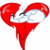 pepsidrink19's avatar