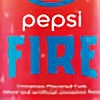 PepsiFire's avatar