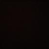 PEPSIGUTS's avatar