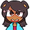 pepsiie's avatar