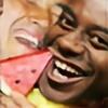 Pepsijet's avatar