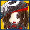 PepsikuraziKamikaze's avatar