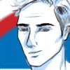 PepsiLongDrop's avatar