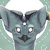 PepsiLord's avatar