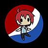 Pepsilx's avatar