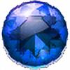 pepsimax123's avatar