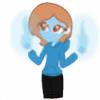 pepsiminecart's avatar