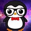 pepsipenguin's avatar
