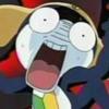 PEPSIPLATOON's avatar