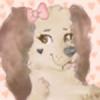 Pepsiponeh's avatar