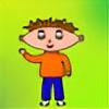 Pepso8P's avatar