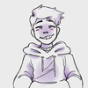 PeptobismolPete's avatar