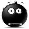 Pepul's avatar