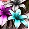 pepyte10's avatar