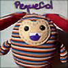 PequeCol's avatar