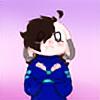 PequenaDesenhista's avatar