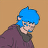 PequenaRaxa's avatar
