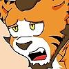 pequenio999's avatar