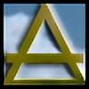 PerAera's avatar
